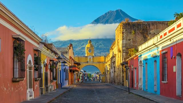 inversiones extranjeras en guatemala