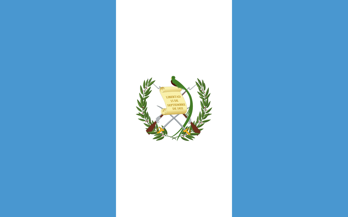 Que debes saber antes de viajar por Guatemala
