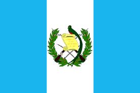 ¿Un viaje de México a Guatemala?