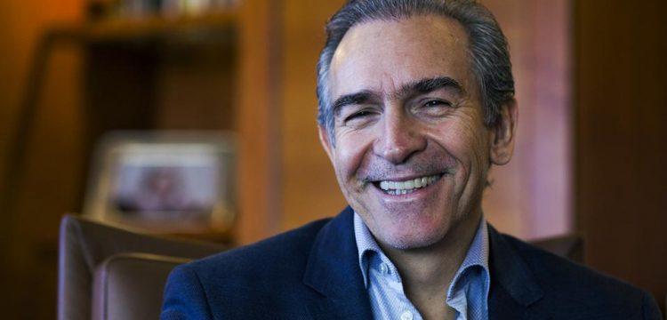 Felipe A. Bosch de la familia Gutiérrez Bosch