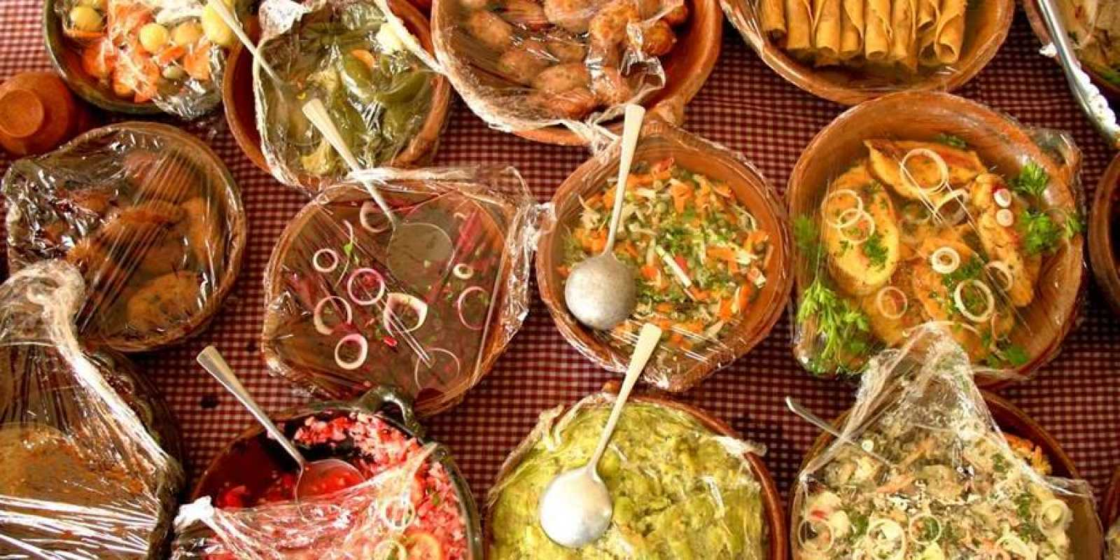platillos guatemaltecos