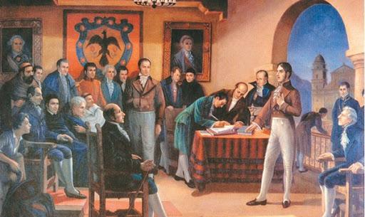 Guatemala postcolonial