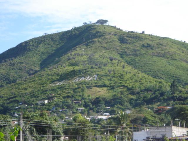 cerro de salama
