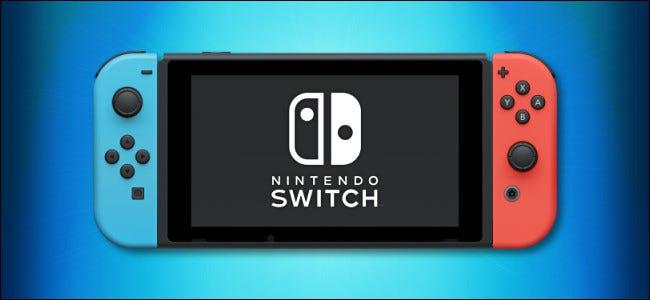 Conoce las ventajas de los mejores amigos en Nintendo Switch
