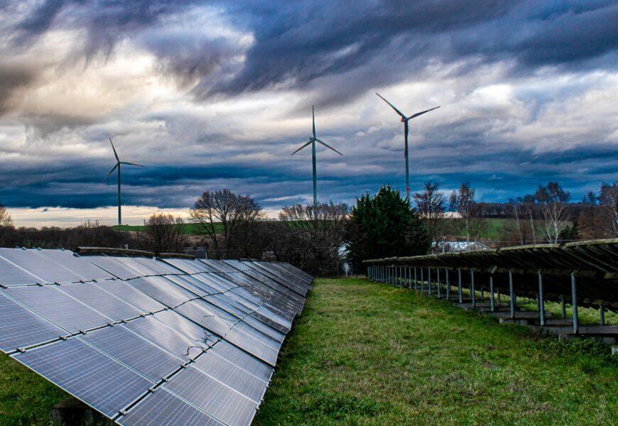 tips de energías renovables